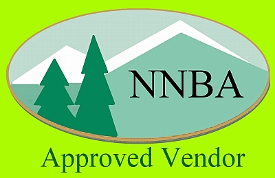NNBA approved vendor